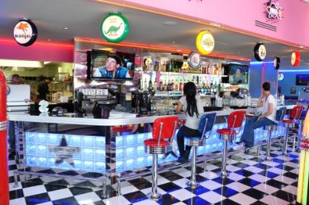 La Route De Memphis Coffee Passe Par Marseille