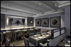 truffe ouvre un deuxieme restaurant
