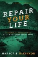 Repair Your Life, 2nd Ed.