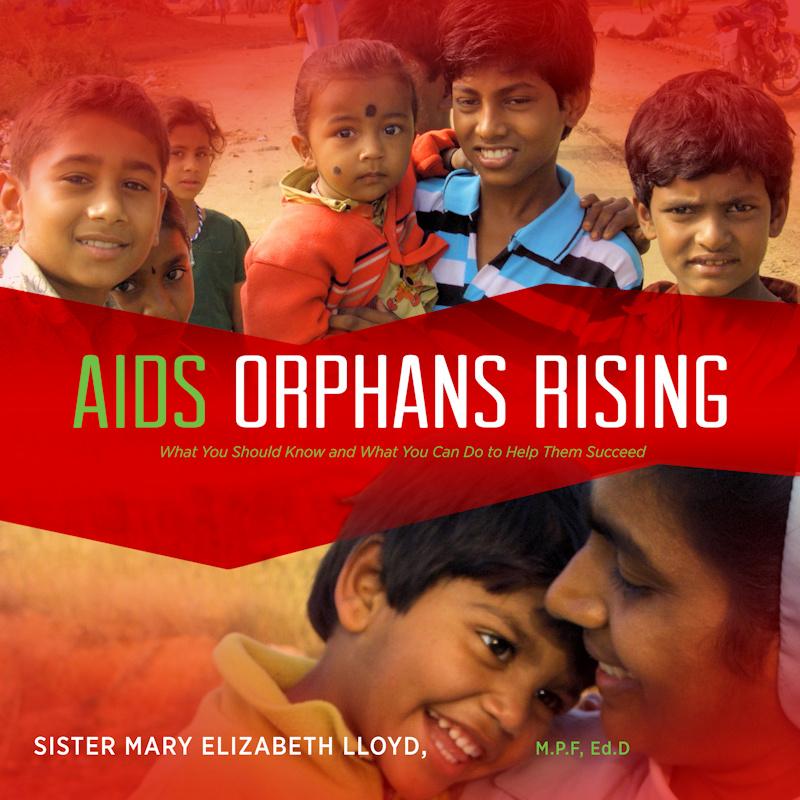 AIDS Orphans Rising