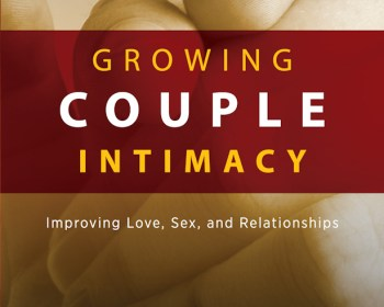 Growing Couple Intimacy