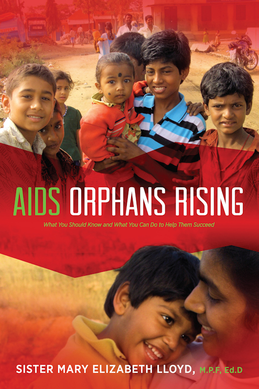 AIDS Orphans Rising, 2nd Ed