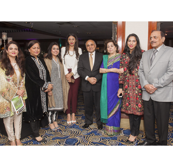 H.E-Syed-Ibne-Abbas-with-Gu