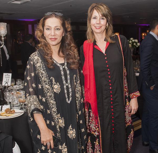 Mrs-Aziza-Shah-and-Kristian