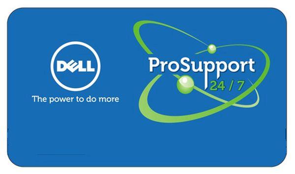 Dell ProSupport