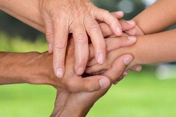 Philanthropy and volunteerism