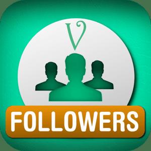 buying Vine followers