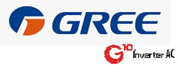 Gree ACs provide Complete BTUs for Complete Cooling