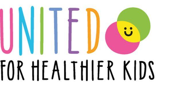 U4HK Logo