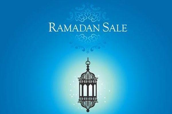 Kaymu Ramadan Sale