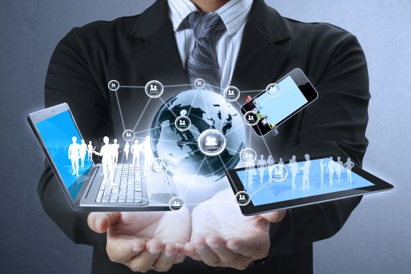Asian Tech Startups In Emerging Markets To Watch