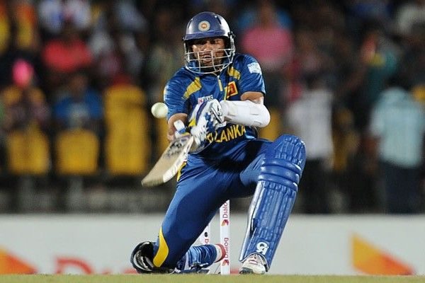 Dilshan Dilscoop