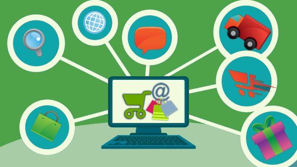 pakistan e-commerce trends