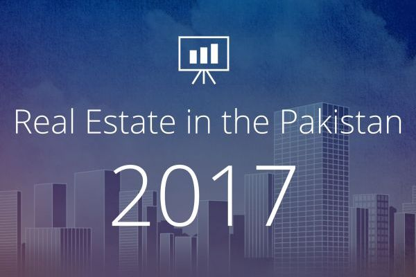 Real Estate Market Report Points to Recovery