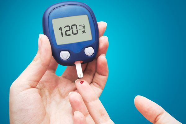 Preventing Measures for Diabetes: 8 Easy and Productive Home Remedies