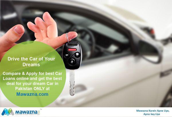 Best Car Loan Online
