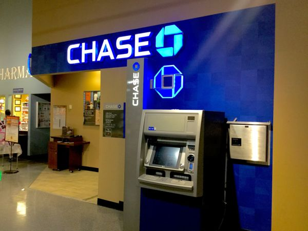 Chase Personal Loan >> Deal With Your Finances Successfully With Chase Personal Loan