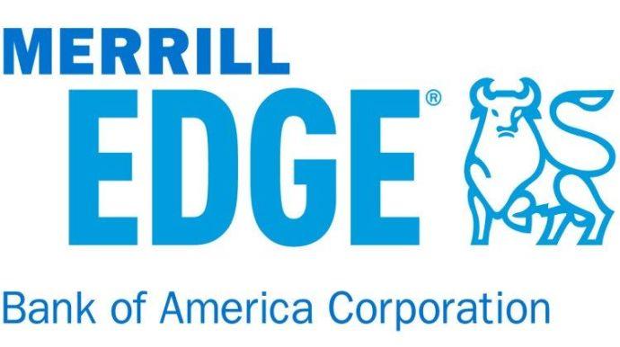The Merrill Lynch Edge Login