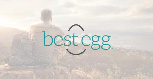 Best Egg Loan