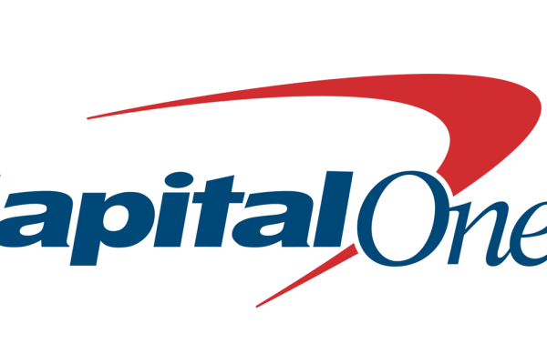 Capital One Personal Loans