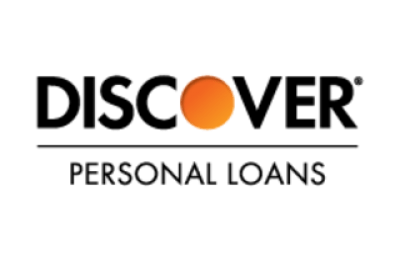 Discover Personal Loans