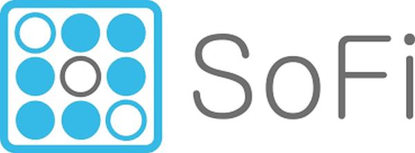 SoFi personal loans
