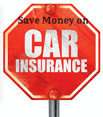 Save on car insurance what you need to know