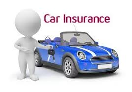 Car insurance companies in the US- State wise