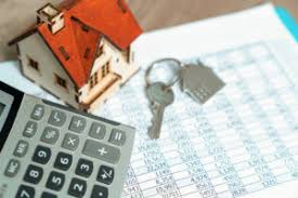 Home Equity Loan Line of Credit Calculator