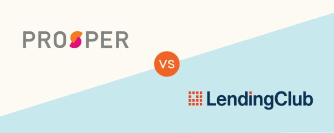 Lending Club vs. Prosper