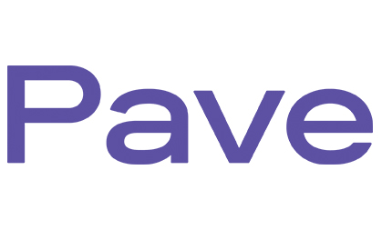 Pave Personal Loan