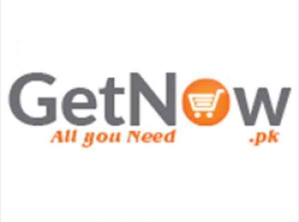 GetNow.pk