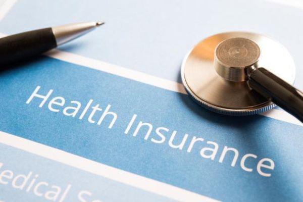 Compare Health Insurance Plans