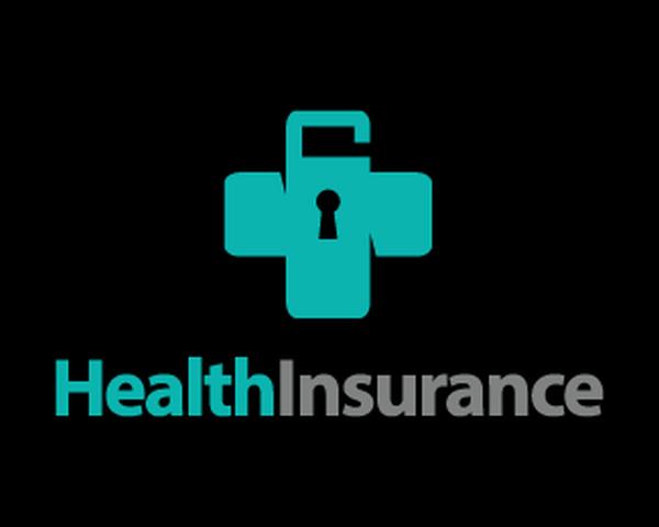 Compare Health Insurance Plans