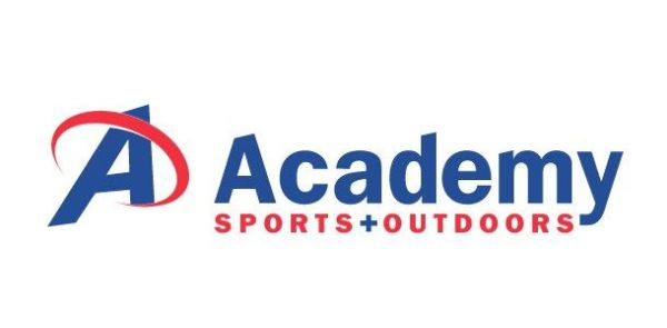 Academy Sports + Outdoors Survey