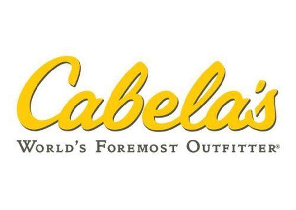 Cabela's Canada Retail Survey