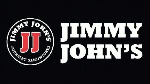 Jimmy John's Survey