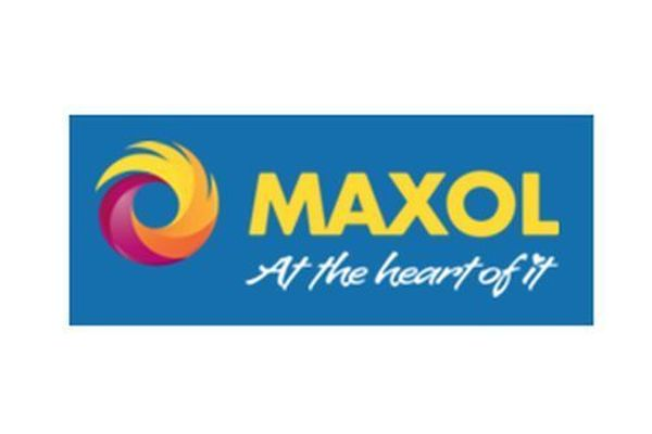 Maxol Survey