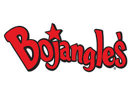 Bojangles' Survey