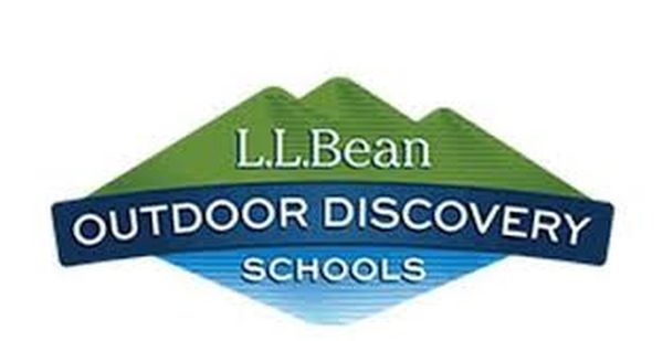 L.L.Bean Outdoor Discovery School Survey