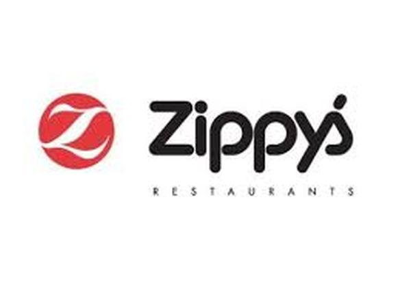 Zippy's Survey