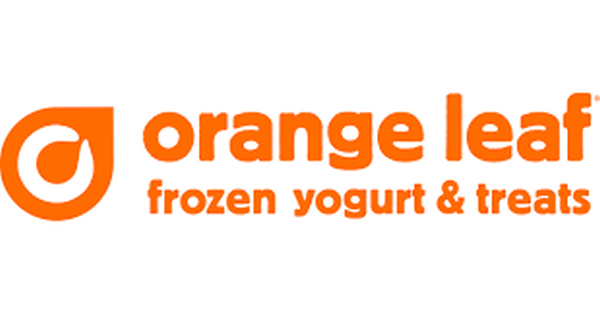 ORANGE LEAF SURVEY