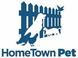 HomeTown Pet Survey