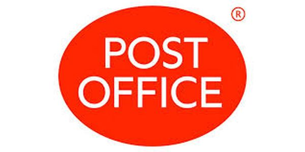 Post Office Tell Us Survey