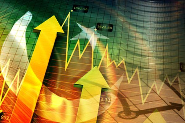 Pakistan economic