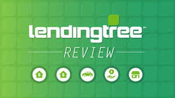 Lending Tree Auto Loans