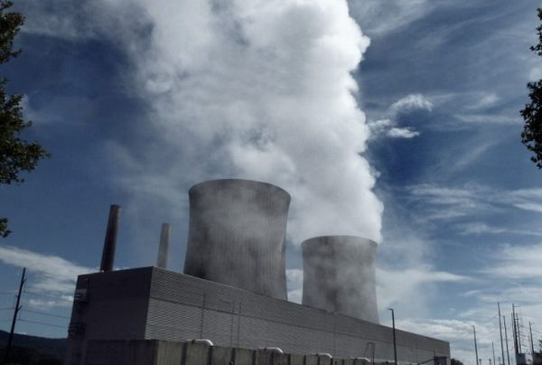 Sahiwal Power Project