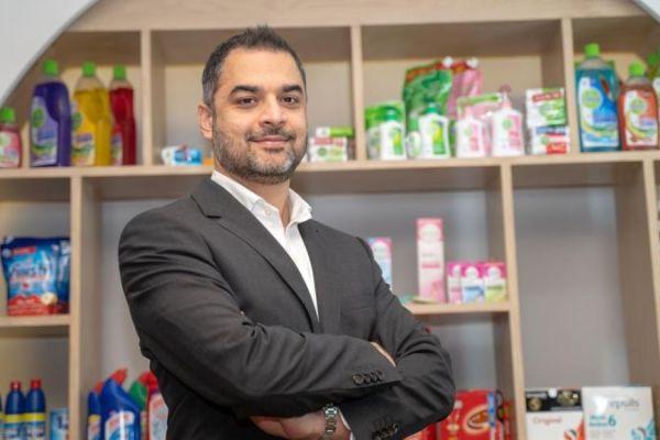 Kashan Hasan