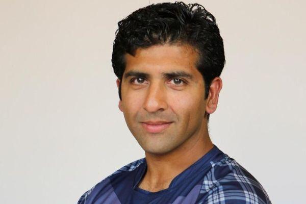 Majid Haq