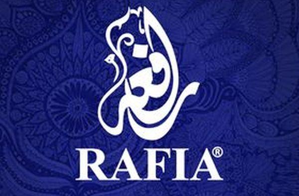 Rafia logo
